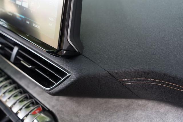 2020 - [Peugeot] 3008 II restylé  - Page 25 0-D5-BA3-D2-D811-49-FC-8-E59-75079-C3-BFE50