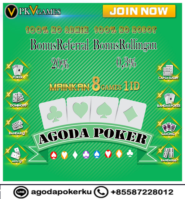 [Image: poker-background-vector-2187368.jpg]