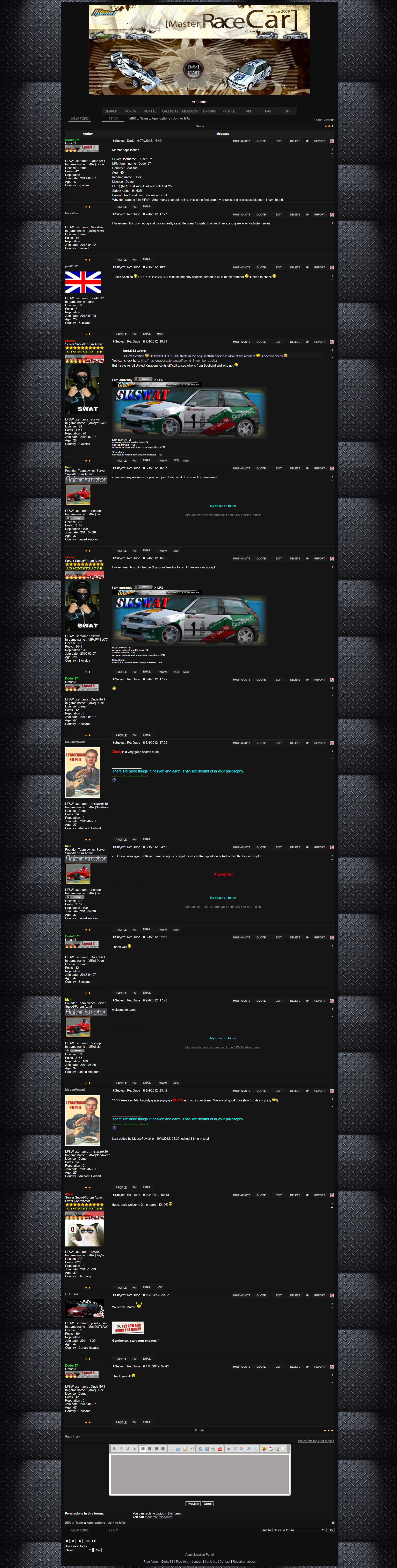 [Image: screencapture-masterracecar-forumactif-t...-27-56.jpg]