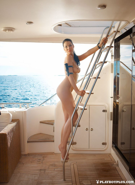 busty-black-haired-goddess-sabina-jucikaite-flaunts-her-inviting-natural-breasts-01.jpg