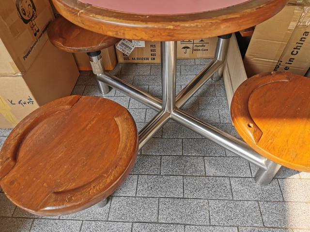 Table-02.jpg