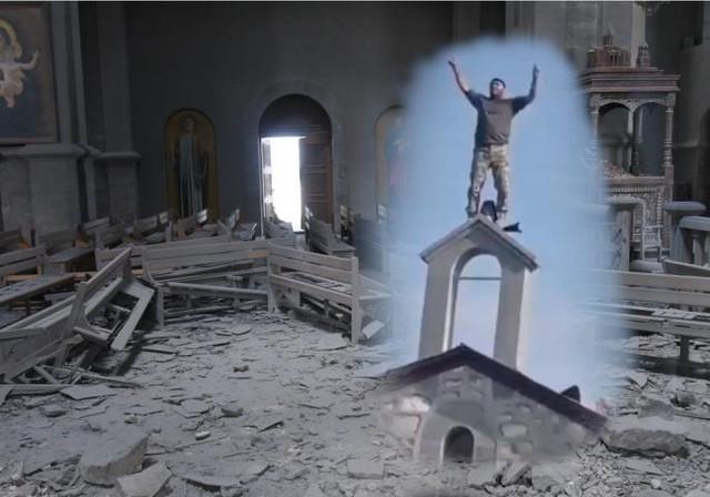"""azer-krst-crkva-skrnavljenje-nagorno-karabah-foto-twitter"""" border=""""0"""