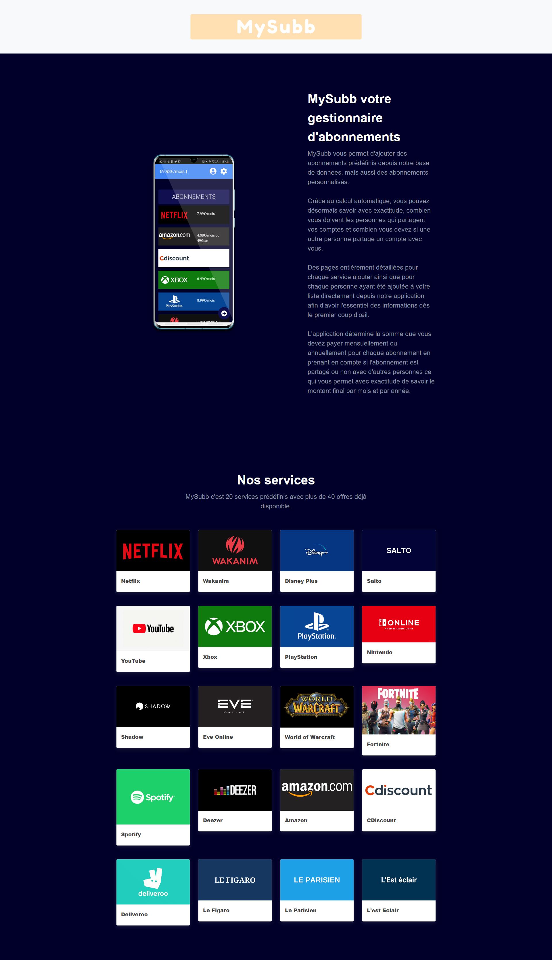 MySubb, votre gestionnaire d'abonnements T-l-charger-4