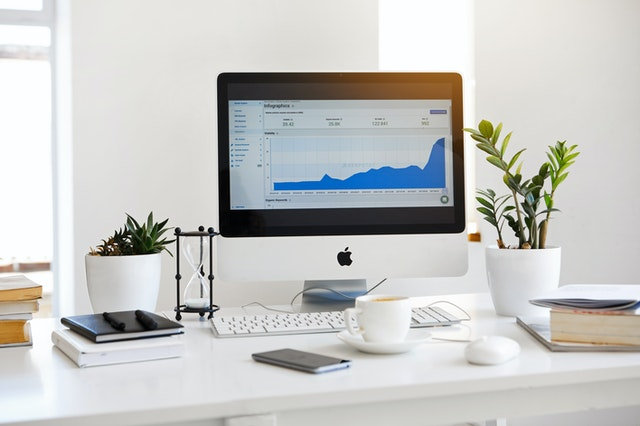 https://i.ibb.co/cFhHwG2/best-internet-marketing-strategy.jpg