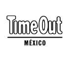Featured on TimeOut Mexico