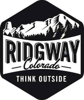 Ridgway-logo-K