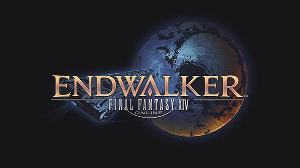 《最终幻想 XIV:曉月的終焉》 FFXIV-Endwalker-Top-02-05-21