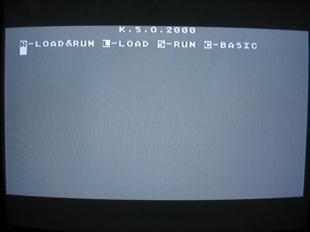 IMG-0564