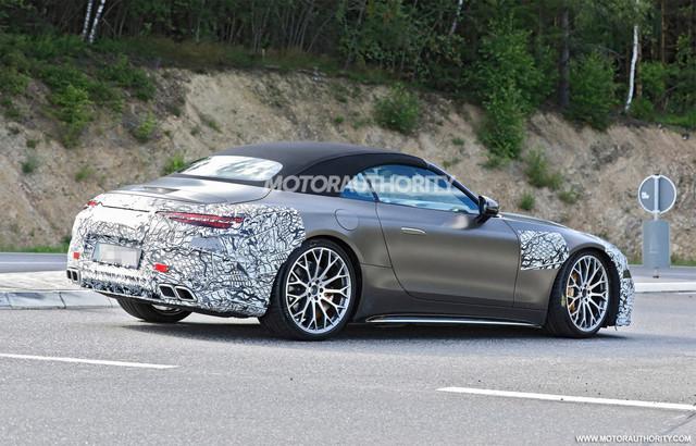2021 - [Mercedes] SL [R232] - Page 7 F410-E909-750-F-42-BB-9-D84-0613-D24-AE099