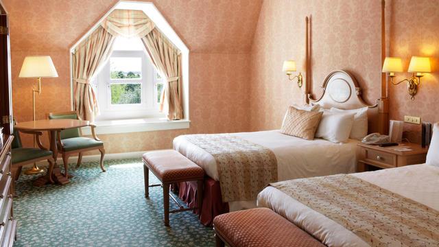 hotel-disneyland-maraton-paris-habitacion-travelmarathon-es