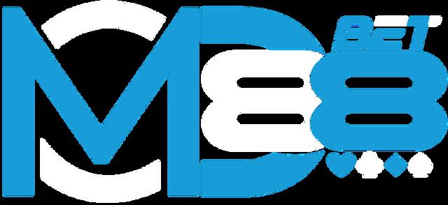MCD88.tv 提供好看的电影电视剧、经典动漫、综艺节目等最新资源,看戏网专注打造精品电影电视剧影视网!