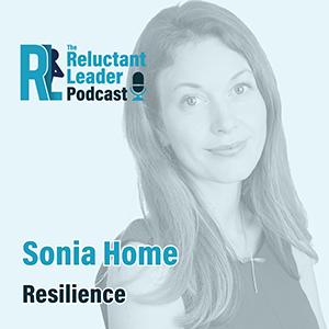 RL-Podcas-episode-sonia-home-01