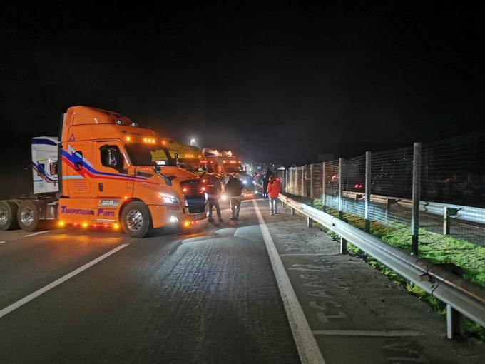 Camioneros-en-Paro