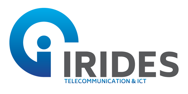 Iridesgroup.it