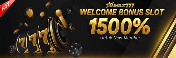 1500-forum