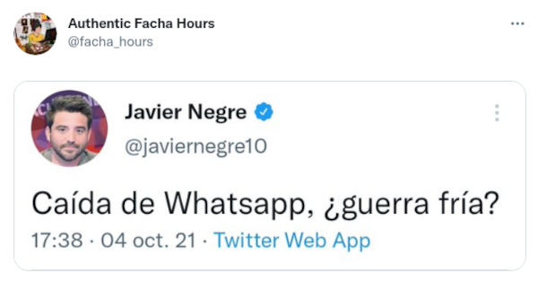 ¿Whatsapp sí o no? - Página 14 Jpgrx1