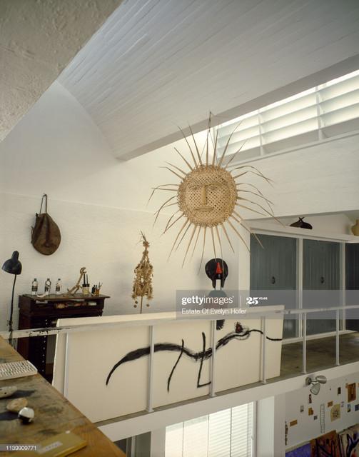 View-of-various-works-arranged-around-the-upper-floor-of-artist-Joan-Miro-s-Taller-Sert-or-Sert-work.jpg
