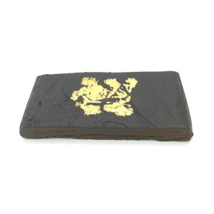 While regular hash will contain high levels of THC, hence it may get you high and offer a great time. If looking to buy hash, you must go and buy hash online in order to save a lot of money, efforts and time. Visit https://getwhitepalm.com/cannabis-brands/hash-man/