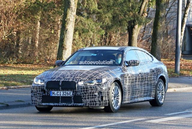 2021 - [BMW] i4 - Page 8 97-D30-DCB-5103-4570-9-FB2-724-DC1-FD5-BD8
