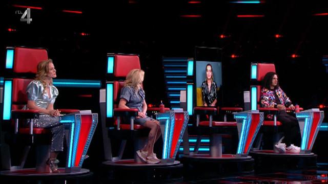 RTL4-HD-2020-06-05-21-02-10