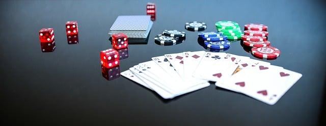https://i.ibb.co/cJ3NLwz/card-game-to-play-online.jpg