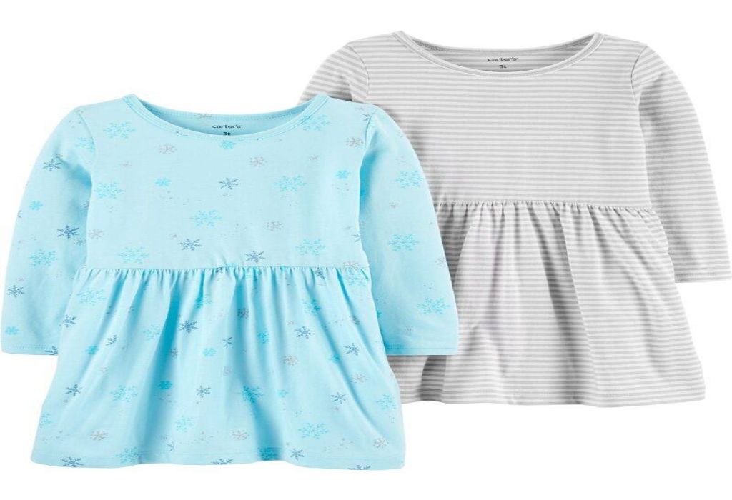 Designer Baby Clothes