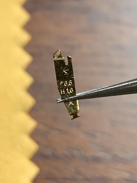 IMG-1133