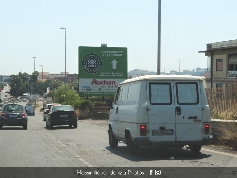 Veicoli commerciali e mezzi pesanti d'epoca o rari circolanti - Pagina 11 Fiat-Talento-D-1-9-69cv-89-BG946593-264-836-5-1-2018