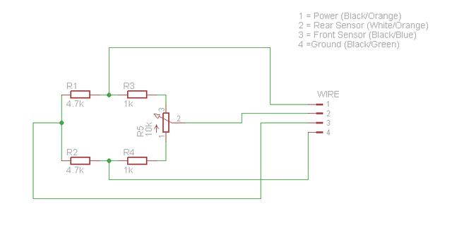 circuit-diagram