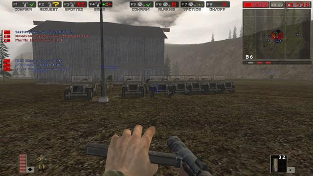 Screen-Shot3092.jpg