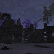 Final-Fantasy-XIV-A-Realm-Reborn-Screenshot-2020-11-03-19-18-52-02