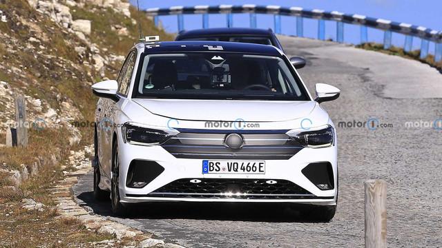 2022 - [Volkswagen] ID berline 529-FBF56-5-C46-48-B4-B955-3-A336855-BCFF