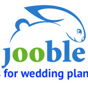 Jobs for wedding planner