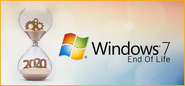 [Image: windows-7-end-of-life-orig.jpg]