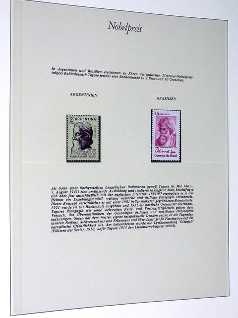 P2080641