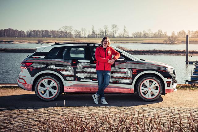 2020 - [Audi] Q4 E-Tron - Page 3 D1530-B80-CBAF-4-BEA-A4-C7-247838-A9-DFDF