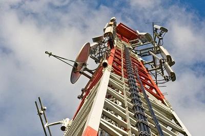 Torres-de-telecomunicaciones