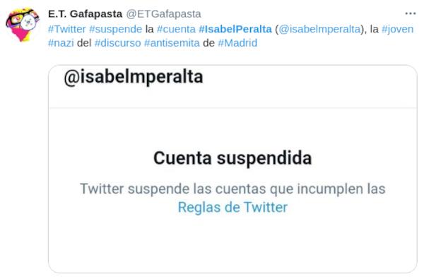 Twitter - Página 4 Created-with-GIMP