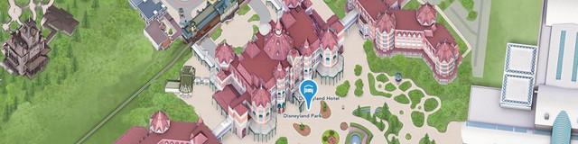hotel-disneyland-maraton-paris-mapa-travelmarathon-es