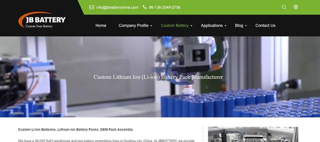 https://i.ibb.co/cJQ3wCq/China-custom-Lithium-Ion-Li-ion-Battery-Pack-Manufacturer-Supplier-Factory.jpg