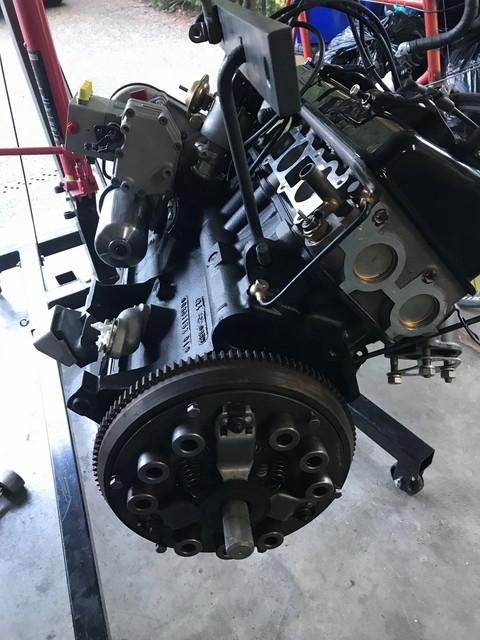 Engine-hoist-3