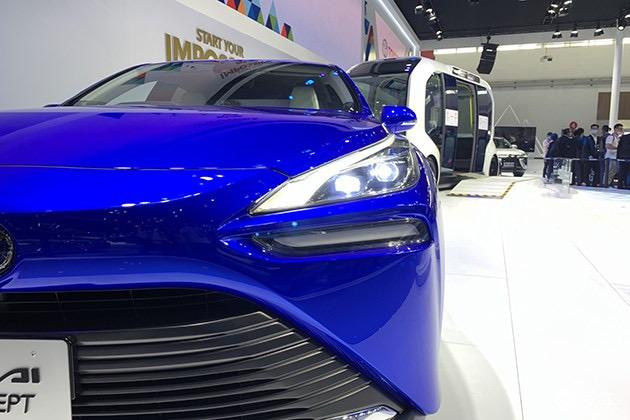 2020 - [Toyota] Mirai II - Page 2 23-BFFAE3-792-F-4-DD6-8035-E264-E6-EBD56-C