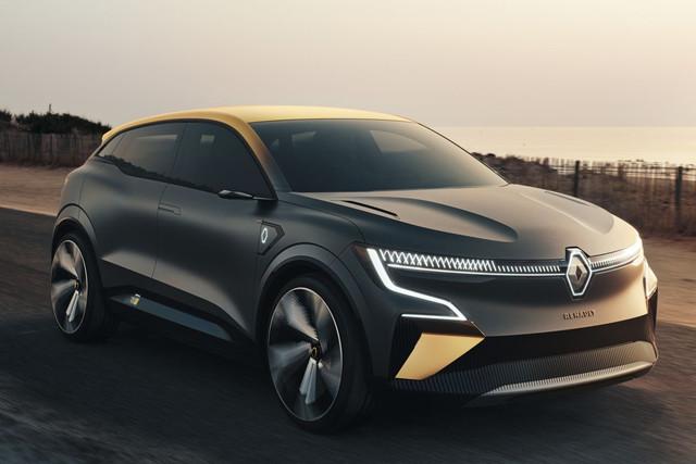 2020 - [Renault] Mégane eVision - Page 2 132-F3-AC9-77-B4-4063-8-CB1-13-D47-D9-C3-B11