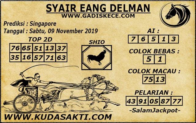 syair-togel-asia-16