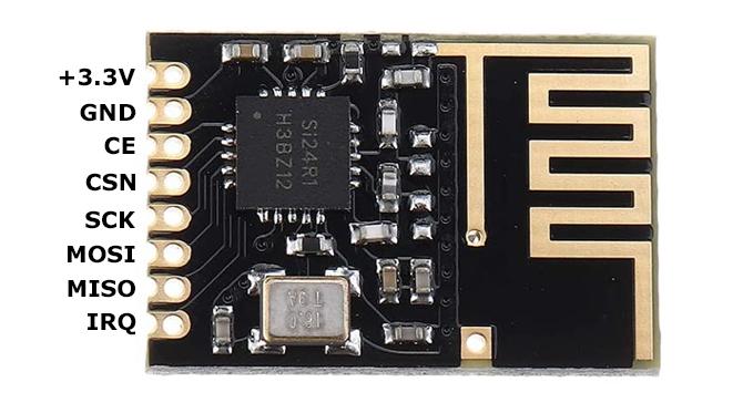 NRF24-L01-MINI-003