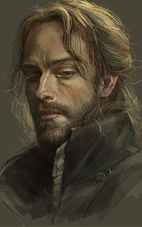 Jeremiah l'Hirondelle