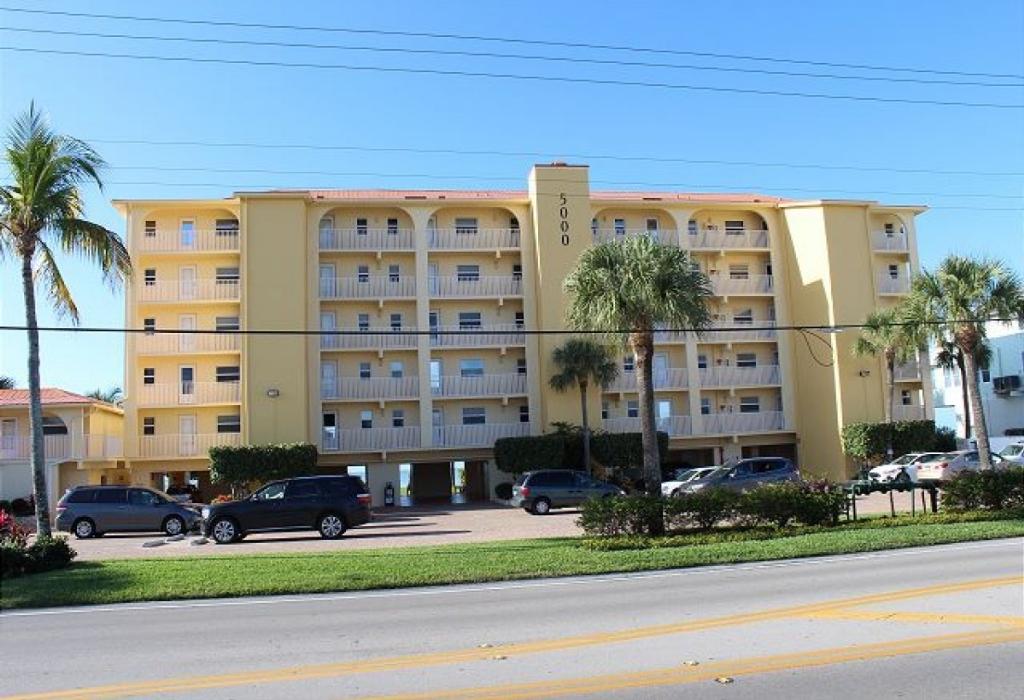 Pine Hills Real Estate Condominium Land for Sale