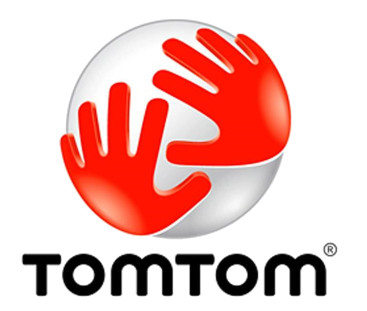 tomtom2019.png