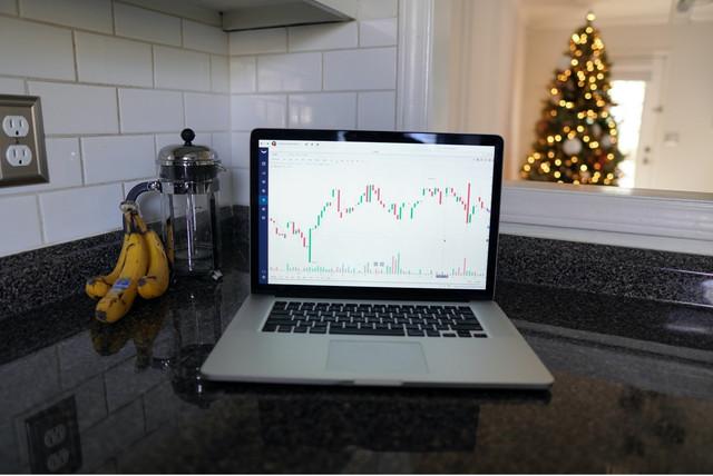 Technical Analysis Strategies for Beginner Stock Investors