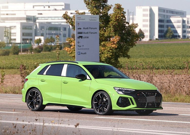 2020 - [Audi] A3 IV - Page 27 1-C2-C3-CE5-E557-40-E9-B8-B8-697702204-CBA